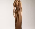 530 Maxi dress