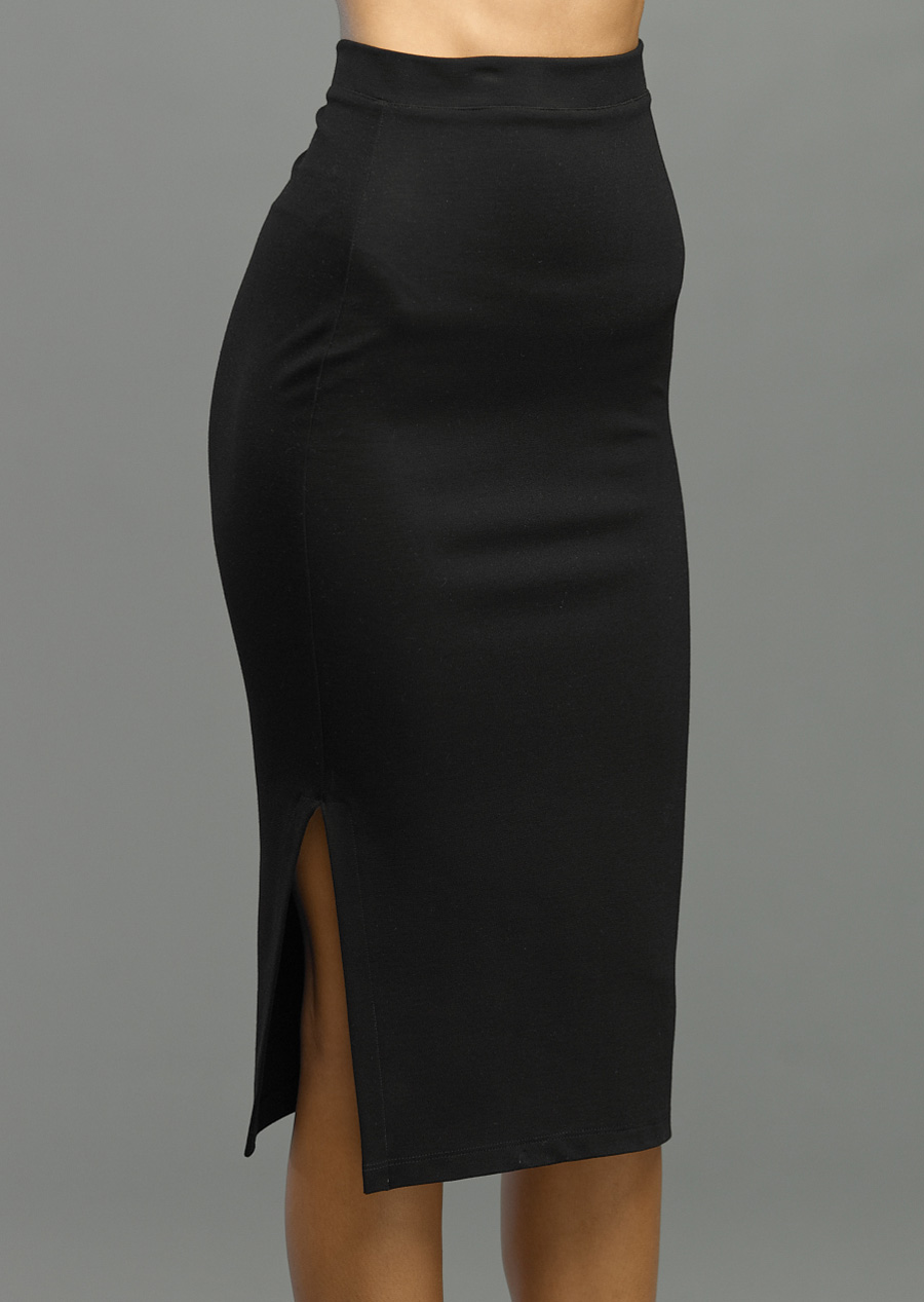 image gallery pencil skirt